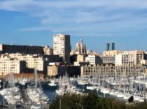 artisan serrurier sur Marseille 13001