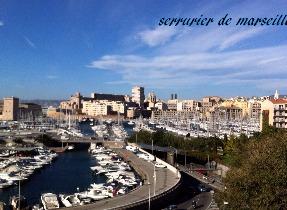 fichet 13005 Marseille